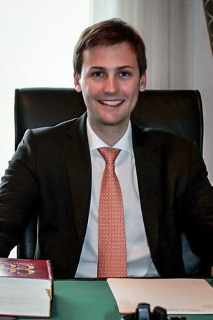 Lorenzo Croce