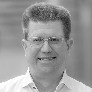 Ulrich Möllenhoff