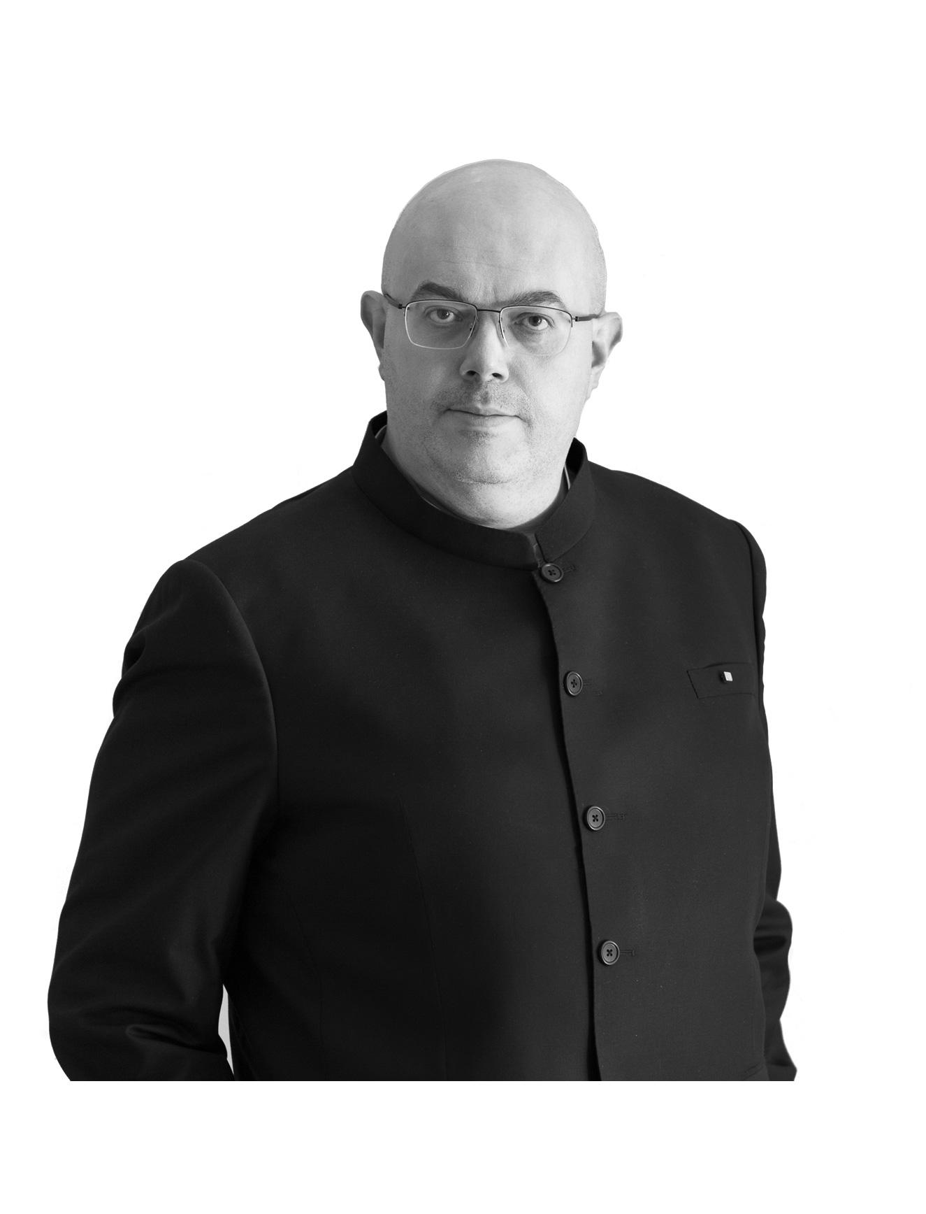 ロベルト・ジラルディーノ