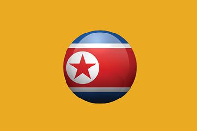 Piercing the 'Corporate Veil' — Korea (DPRK)