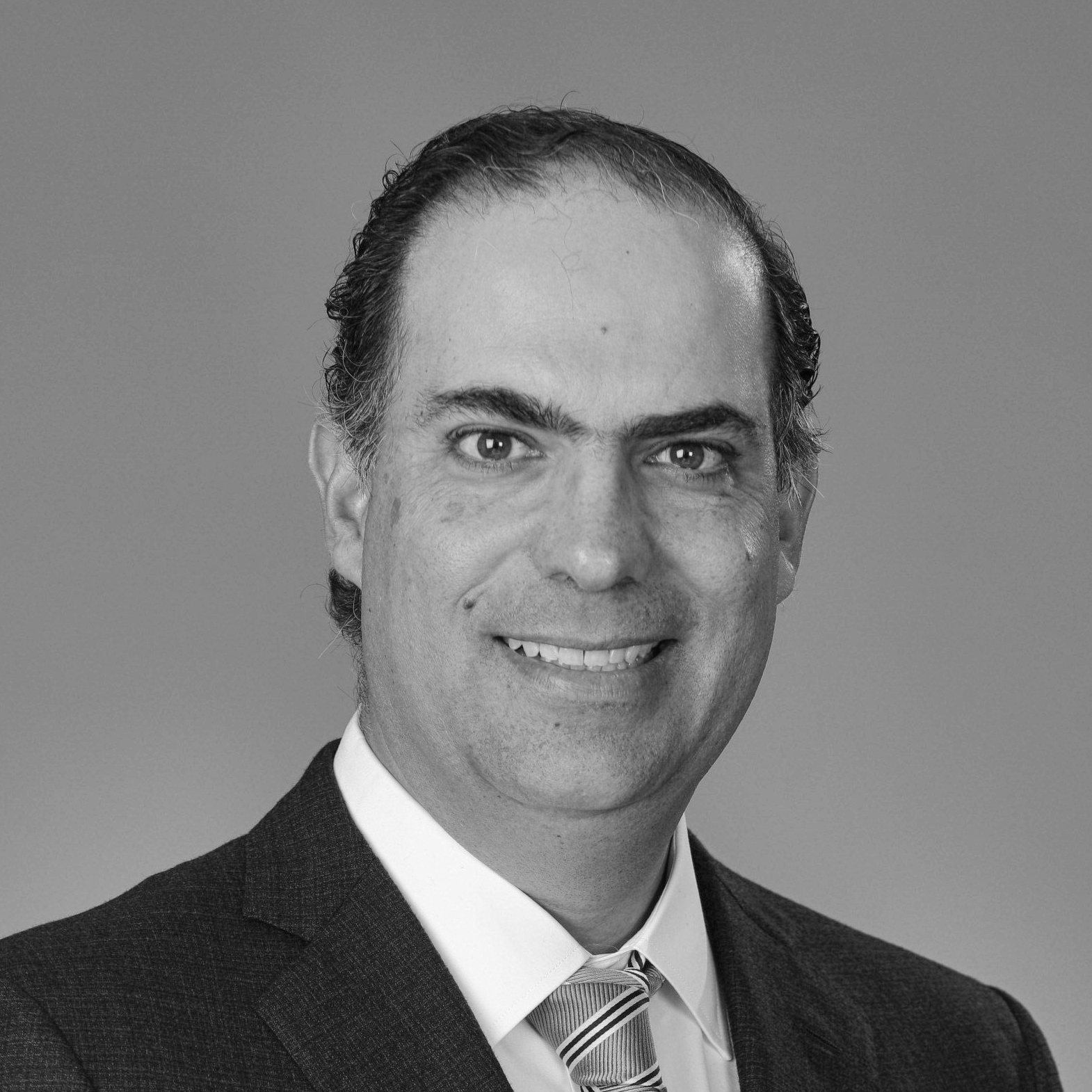 Fernando Hernández Gómez