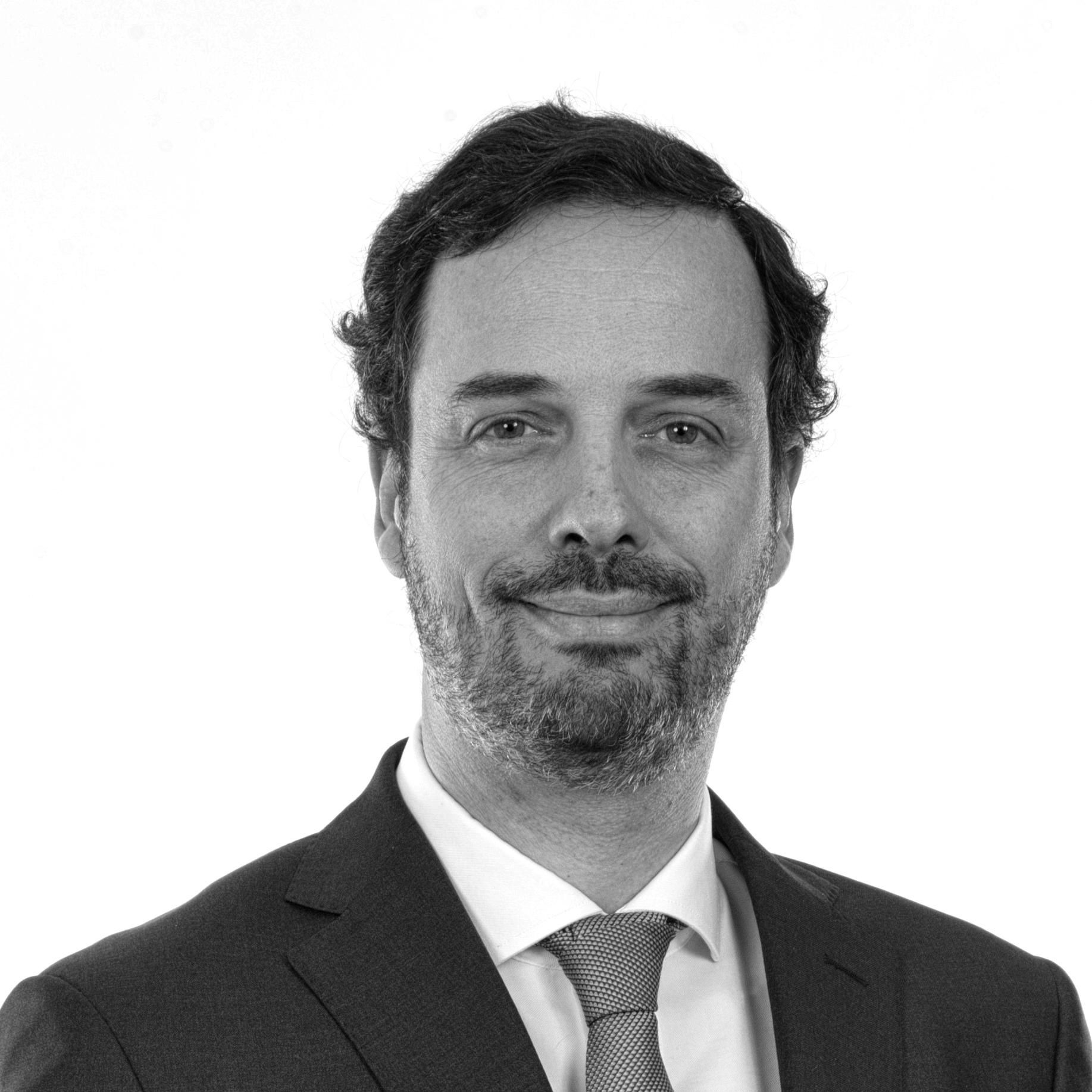 Fernando Veiga Gomes