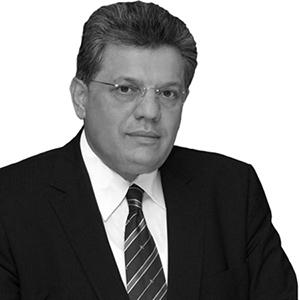 Georgios K Georgiou