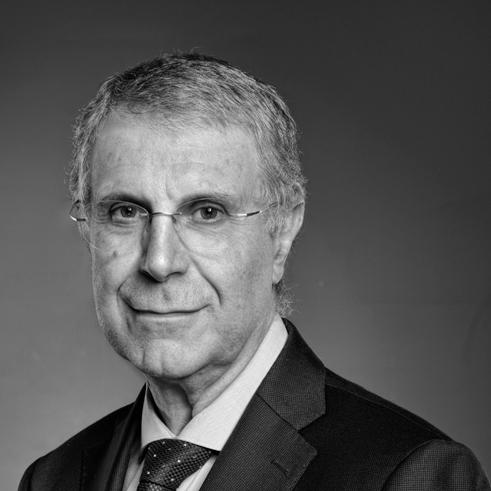 Josep Mª Solsona Sancho