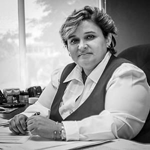Marianella Mora